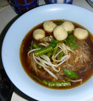AN_Suppenkueche_Suppe_meatball