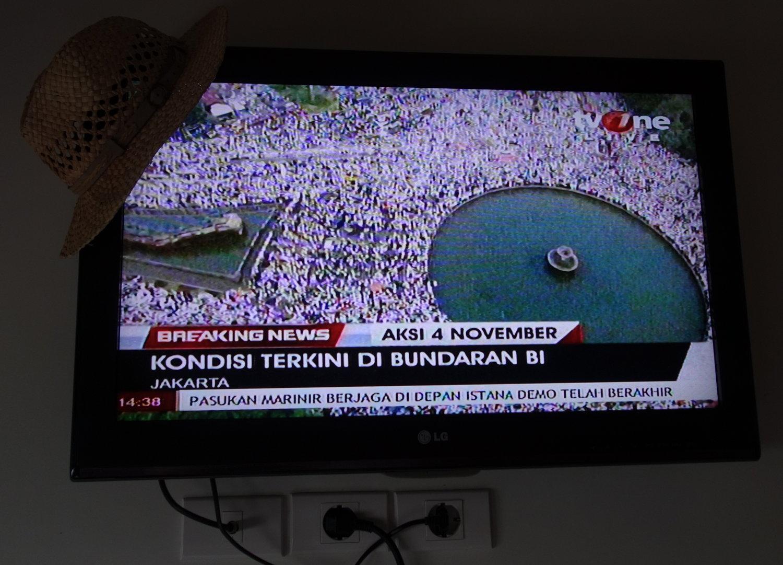 TV Buneran BI