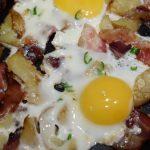 Schneiderfrühstück
