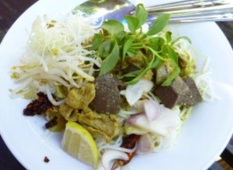 Alleinstellungsmerkmal Thailand